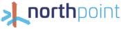 NorthPoint LLC