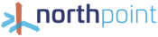 NorthPoint LLC